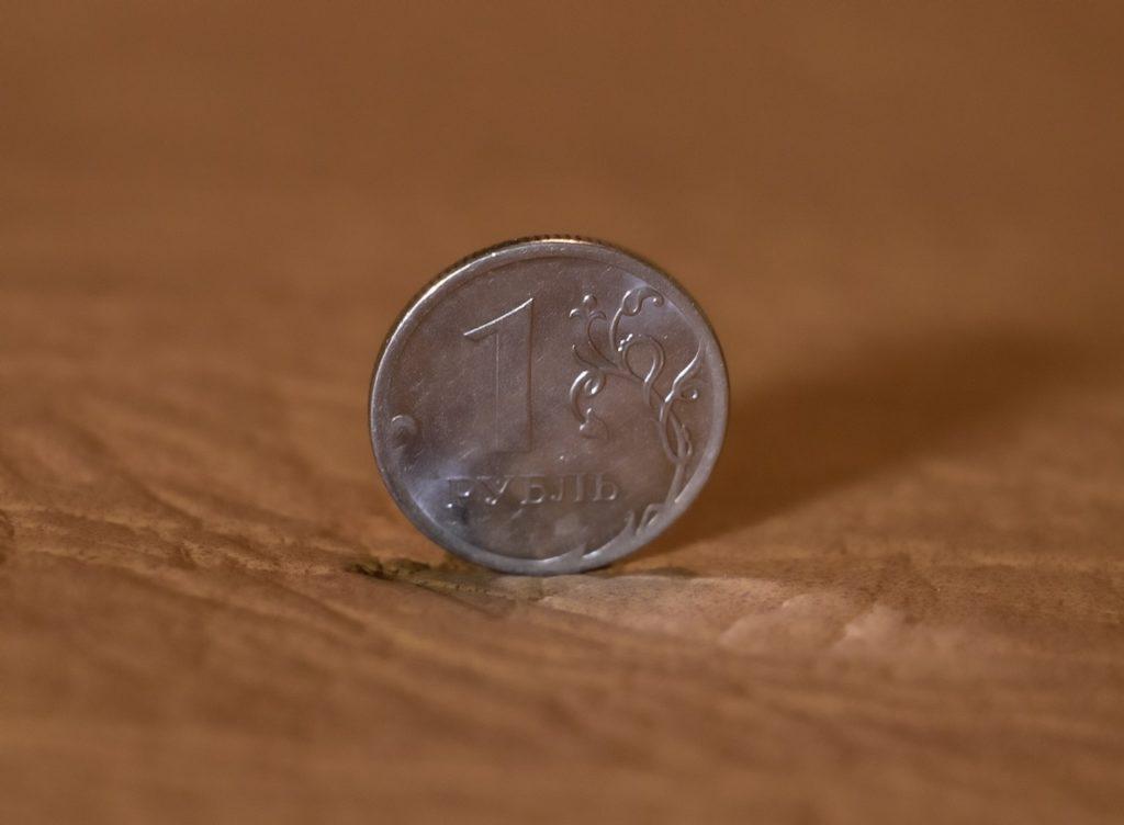 Повышение тарифов ОСАГО в «Росгосстрахе» пока не произошло