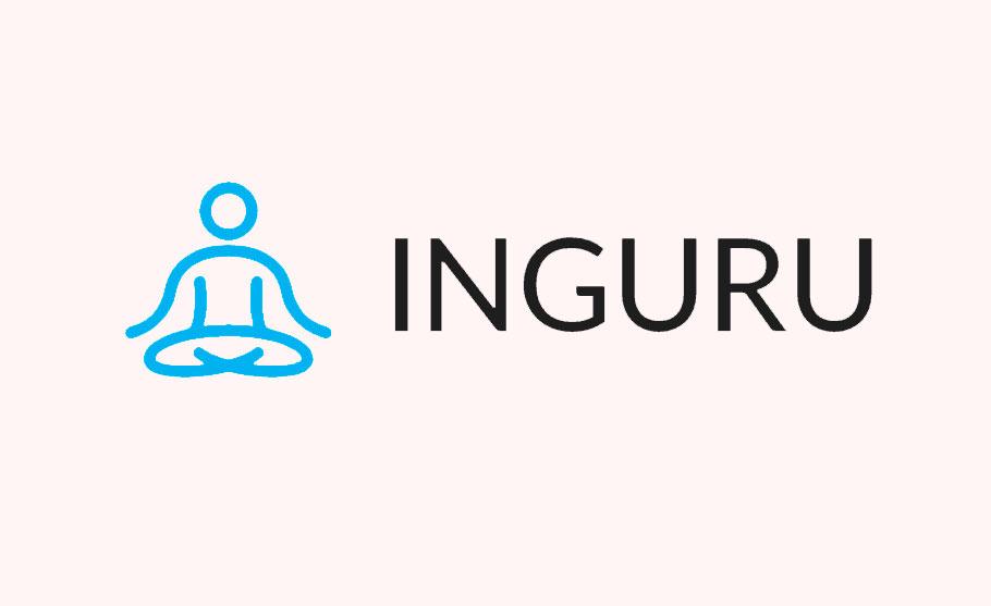 Inguru.ru - новые возможности для страховых агентов