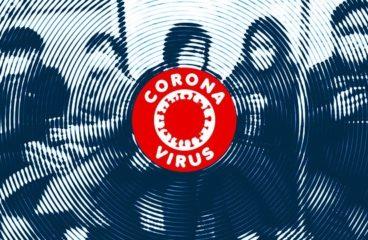 ВСС сделал разъяснения по страхованию от коронавируса COVID-19