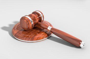 Уголовная ответственность за нелегальный техосмотр