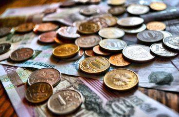24 августа тарифный коридор ОСАГО будет расширен
